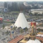 001_expo_2000_big_tipi