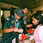 005_world_scout_jamboree_2007