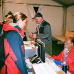 006_world_scout_jamboree_2007