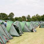 008_world_scout_jamboree_2007