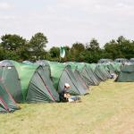 009_world_scout_jamboree_2007