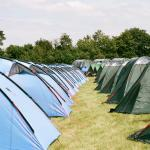 010_world_scout_jamboree_2007