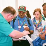 011_world_scout_jamboree_2007