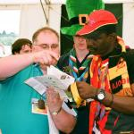 012_world_scout_jamboree_2007