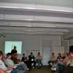 025_scouting_100_aktionstage_berlin_2007
