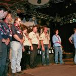 039_scouting_100_aktionstage_berlin_2007