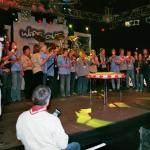 048_scouting_100_aktionstage_berlin_2007