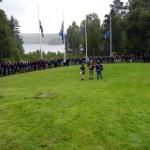 008_world_scout_jamboree_schweden_micha