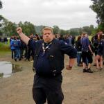 010_world_scout_jamboree_schweden_micha