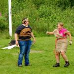 012_world_scout_jamboree_schweden_micha