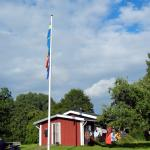 015_world_scout_jamboree_schweden_micha