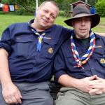 018_world_scout_jamboree_schweden_micha