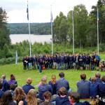 019_world_scout_jamboree_schweden_micha