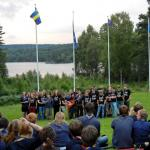 020_world_scout_jamboree_schweden_micha