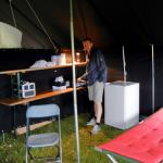 030_world_scout_jamboree_schweden_micha