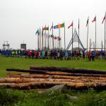 031_world_scout_jamboree_schweden_micha
