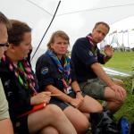 033_world_scout_jamboree_schweden_micha