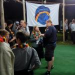 034_world_scout_jamboree_schweden_micha
