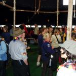 035_world_scout_jamboree_schweden_micha
