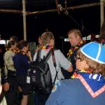 036_world_scout_jamboree_schweden_micha