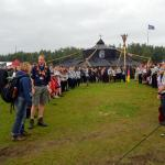 038_world_scout_jamboree_schweden_micha