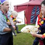042_world_scout_jamboree_schweden_micha