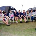 045_world_scout_jamboree_schweden_micha