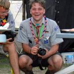 046_world_scout_jamboree_schweden_micha