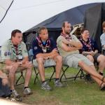 048_world_scout_jamboree_schweden_micha