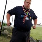 051_world_scout_jamboree_schweden_micha