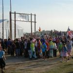 056_world_scout_jamboree_schweden_micha
