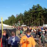 057_world_scout_jamboree_schweden_micha