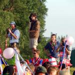 058_world_scout_jamboree_schweden_micha