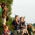 059_world_scout_jamboree_schweden_micha