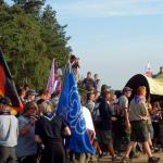 060_world_scout_jamboree_schweden_micha