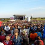 061_world_scout_jamboree_schweden_micha