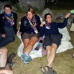 065_world_scout_jamboree_schweden_micha