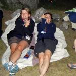066_world_scout_jamboree_schweden_micha