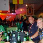 067_world_scout_jamboree_schweden_micha