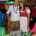 068_world_scout_jamboree_schweden_micha