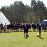 072_world_scout_jamboree_schweden_micha
