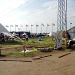 073_world_scout_jamboree_schweden_micha