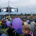 076_world_scout_jamboree_schweden_micha