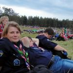 077_world_scout_jamboree_schweden_micha