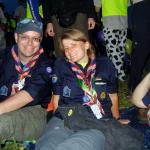 078_world_scout_jamboree_schweden_micha