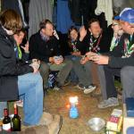 089_world_scout_jamboree_schweden_micha