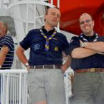 105_world_scout_jamboree_schweden_micha